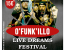 livedreamsfestival