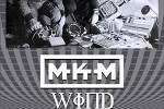 MKM wind atlas