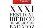 Festival Ibérico de Música