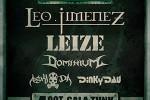 Metal Norte Festival