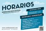NORDESTAZO ROCK