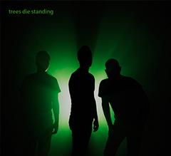 TREES DIE STANDING