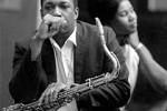 La revolución del Free Jazz