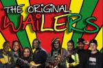 the original walkers