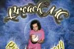 Breack Mc