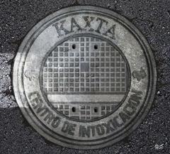 kaxta