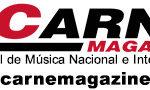 LaCarne Magazine