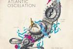 North Atlantic Oscilation
