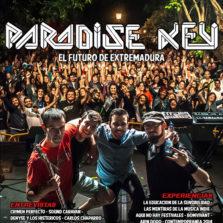 LaCarne Magazine N28