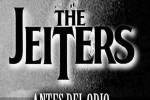 the jeiters