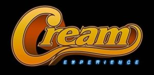 Cream Experience