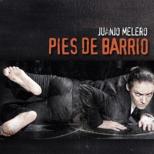 Juanjo Melero
