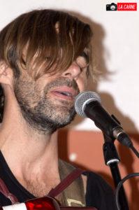 Alexandre Lacaze