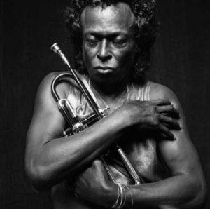 jazz-fusión