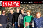 LaCarne Magazine N30
