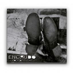 Encrudo