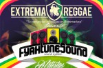 Extrema Reggae