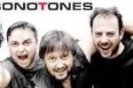 SONOTONES