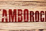 Tambo Rock