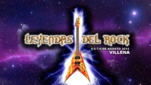 leyendas del rock 2015