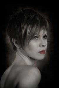 Marta Lozano