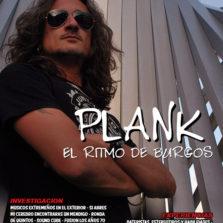 LaCarne Magazine N31