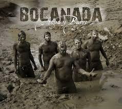 BOCANADA