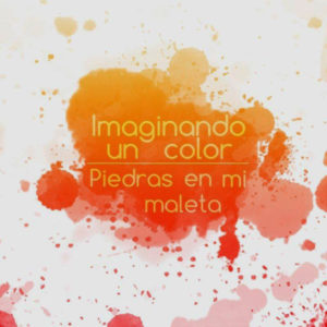 Imaginando-un-color
