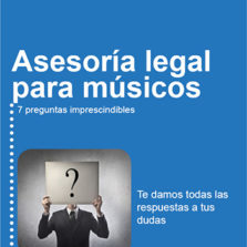 Asesoria legal portada