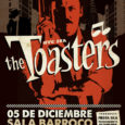 The-Toasters