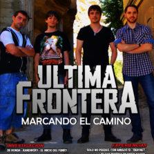 LaCarne Magazine N29