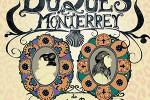 Los Duques de Monterrey