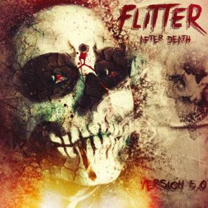FLITTER