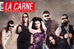 LaCarne Magazine N33