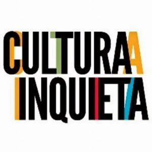 Cultura Inquieta
