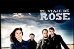 El Viaje de Rose