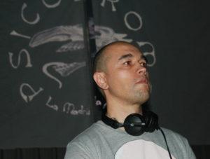 Federico-Dj