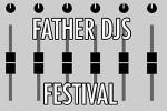 Father Djs Festival