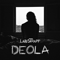 labs-trapp