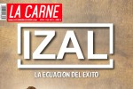 LaCarne Magazine N34