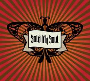 sold_my_soul