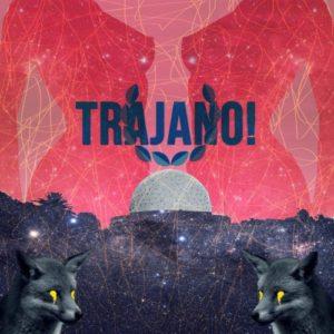 trajano!