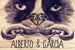 Alberto & Garcia