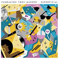 Fundacion Tony Manero