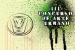 III Concurso Arte Urbano