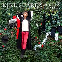Kike Suarez