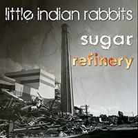 Little Indian Rabbits