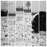 Proyecto Solaz