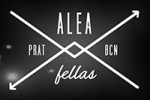 Alea Fellas