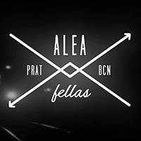 Alea Fellas